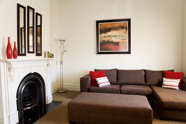 Sabina lounge